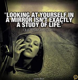 lauren bacall quotes   Lauren Bacall Quotes (Images)