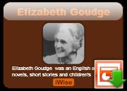 Elizabeth Goudge quotes