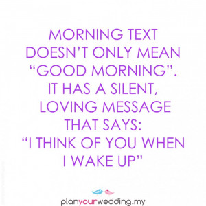 143_morning_text_doesn_t_only_mean_good_morning_it_has_a_silent_loving ...