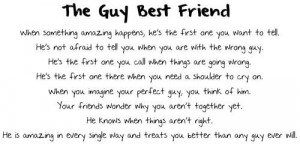 love this boy quote 12 up 3 down rachel quotes added by ...