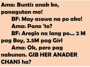 love critters new love quotes tagalog text messages 320 love quotes ...