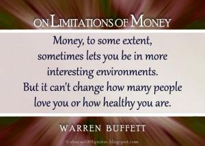 WarrenBuffet+Quote19.jpg