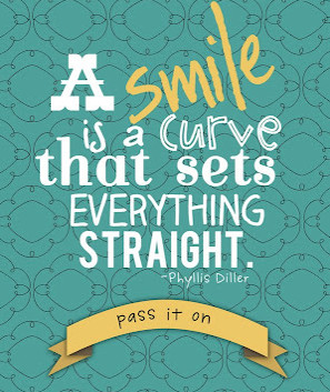 Live Laugh Rowe created a great inspirational printable reminding us ...
