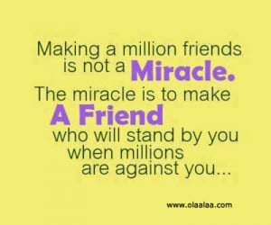 ... was posted in quotes and tagged friend friendship quotes friendship