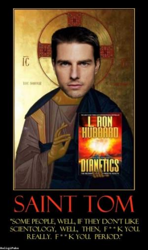 saint-tom-scientology-tom-cruise-religion-1377796147.jpg