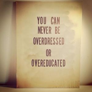 ... inspirational quotes tumblr inspirational quotes short inspirational