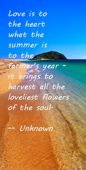 beach quotes summer beach quotes summer beach quotes summer beach