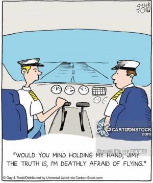 Pilot cartoons, Pilot cartoon, funny, Pilot picture, Pilot pictures ...