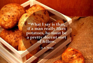 ... we should eat. So here we have gathered incredible quotes about food