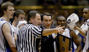 10 quotes from Duke March Madness coach Mike Krzyzewski on family ...