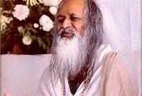 About Maharishi Mahesh Yogi Biography picture