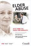 Elderly Abuse Quotes Elder abuse and death by