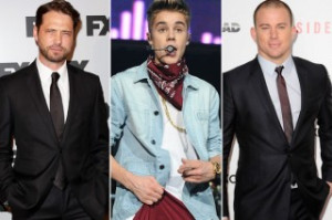 Top 10 Celebrity Quotes of the Week (GALLERY)