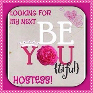 for hostesses!!! Earn Free Makeup by hosting a Younique Virtual party ...