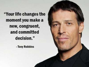 ... Can Take That Will Dramatically Change Your Life   Addicted 2 Success