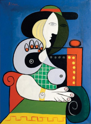 Picasso Quotes | Art Quotes by Pablo Picasso | Art Therapy