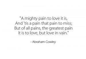 heartbreak, love, poem, quote, text, unrequited