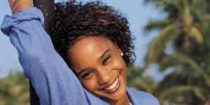 Self Love Quotes For Black Women Black woman self love