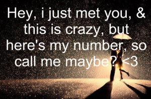 call_me_maybe-56059.jpg?i