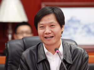 Chinese smartphone giant Xiaomi is going to start making phones in ...