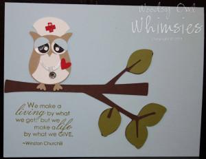 Funny Nursing School Quotes Happy national school nurse