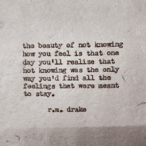 drake @ rmdrk 494 by robert m drake # rmdrake @ rmdrk new book ...