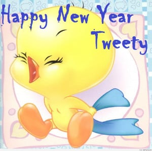 Happy-new-year-2014-cartoon-wallpaper