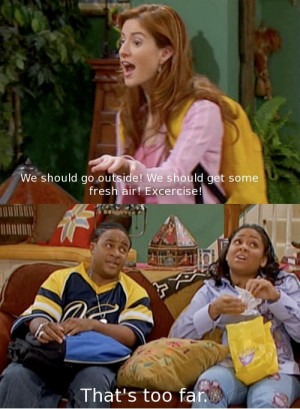 Thats So Raven Quotes Tumblr
