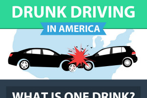 35-Best-Anti-Drinking-and-Driving-Slogans.jpg