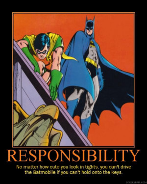 Funny+batman+and+robin+pictures