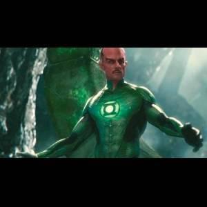 Green Lantern Movie Quotes Films