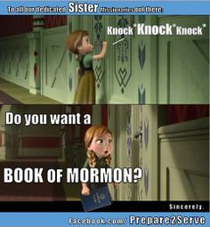 missionaries bookofmormon mormons memes jesus christ funny stuff lds ...