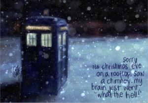 christmas is near christmas is near our hearts grow tender