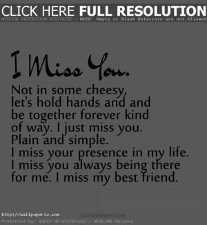 Best Cheesy Love Quotes: Non Cheesy Life Quotes Aparigraha Taozi Tree ...
