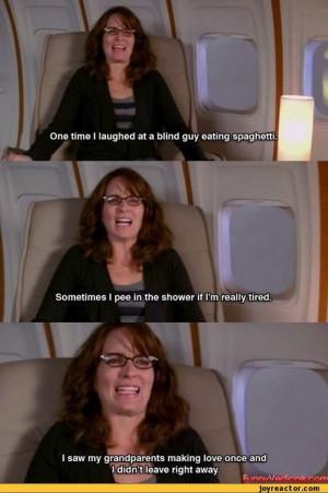 Liz Lemon quotes / funny pictures :: quote :: 30rock :: liz lemon ...