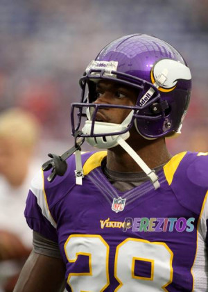 adrian peterson son passes away after suffering abuse(1)