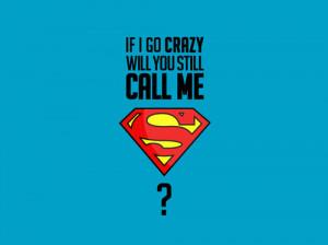 3 Doors Down - Kryptonite - YouTube