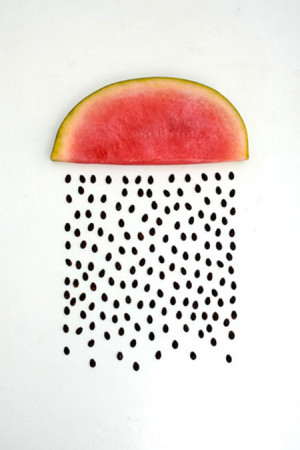 Refreshing fine prints, see more on Sarah Illenberger's website .