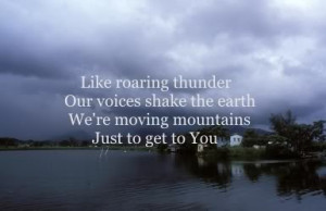 ... pics22.com/like-roaring-thunder-christian-quote/][img] [/img][/url