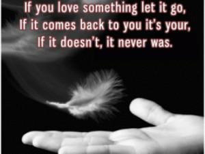 love-quote-love-quotes.jpg