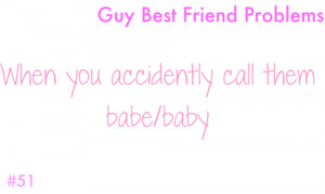 guy best friend problems # guy best friends # best guy friends ...