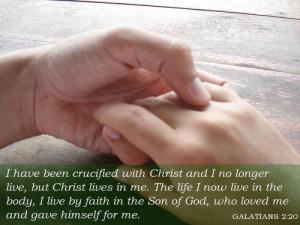 Bible Verses on Gods Love,