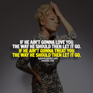 Displaying (20) Gallery Images For Keyshia Cole Quotes And Sayings...