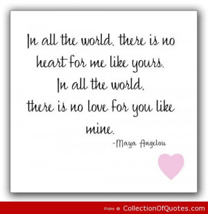 Wedding-Anniversary-Quotes-Best-Sayings-Maya-Angelou-.jpg