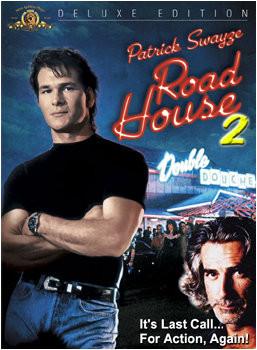 Thread: Roadhouse 3 put on hold