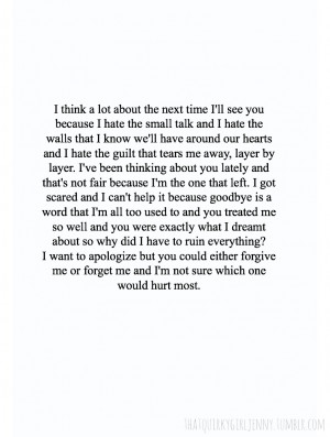 Need You Quotes Tumblr Quotes #i want you #i need