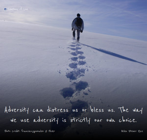 Adversity Quotes Pictures Images Photos