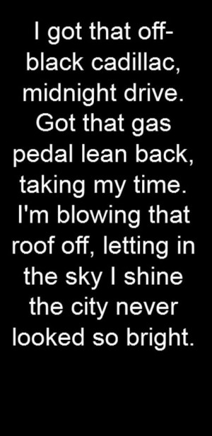 feat. Schoolboy Q & Hollis - White Walls - song lyrics, song quotes ...