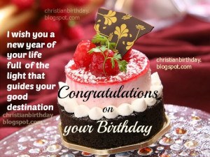 ... birthday. Free images with happy birthday quotes for facebook, for