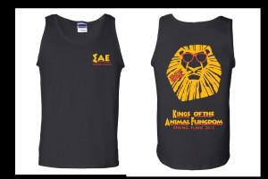 Alpha Sigma Alpha Quotes Sigma alpha epsilon lion